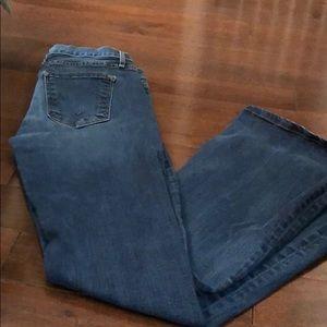 McGuire jeans size 29 Excellent condition